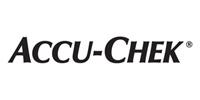 Accu Chek