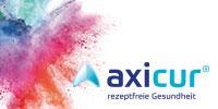 Axicur Markenshop