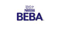 Nestle Beba Supreme