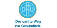 DHU Schüßler-Salze
