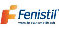 Fenistil Markenshop