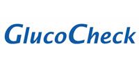GlucoCheck