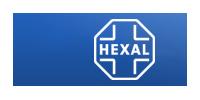 Hexal