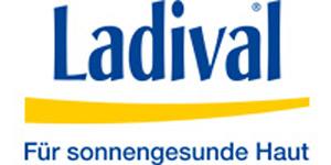 Ladival Markenshop