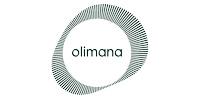 Olimana Olimana versorgt Sie mit Nährstoffen, Vitaminen und Mineralien für Tag und Nacht. ➤ Einfach online bestellen ✅ Günstige Preise ✅ Schnelle Lieferung ✅.