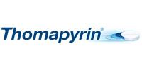 Thomapyrin Markenshop