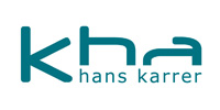 Hans Karrer Markenlogo
