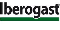 Markenlogo Iberogast