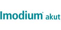 Imodium akut