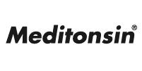 Meditonsin Markenlogo