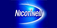 Nicotinell Markenlogo