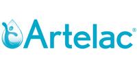 Artelac Markenlogo