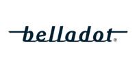 Logo Belladot Markenshop