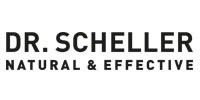 Dr. Scheller Markenlogo