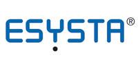 Logo Esysta Markenshop