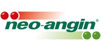 Logo Neo Angin