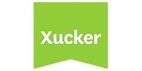 Logo Xucker Markenshop