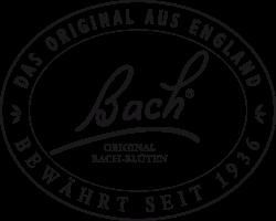 bach_logo