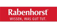Rabenhorst Markenlogo