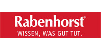 Logo Rabenhorst Markenshops