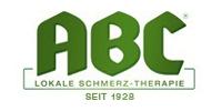 ABC-Wärmeprodukte Markenlogo