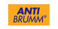 Anti Brumm Markenlogo