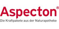 Aspecton Markenlogo