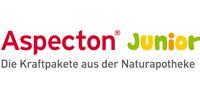 Aspecton Junior