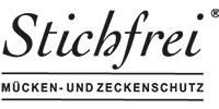 Stichfrei