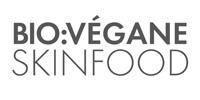 Logo Bio Vegane MArkenshop
