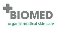 Biomed Markenlogo