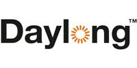 Logo Daylong Markenshop