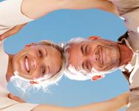Doppelherz Immunschutz & Zellschutz