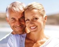 Doppelherz Herz-Kreislauf und Omega-3-Fettsäuren
