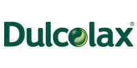 Dulcolax Markenlogo