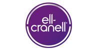 Ell-Cranell Markenlogo