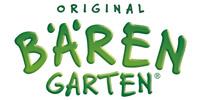 Original Bärengarten