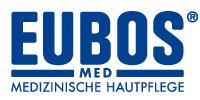 Spezialpflege von Eubos für diabetische Haut