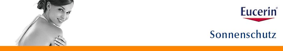 Eucerin - Sonnenschutz - Normale und Mischhaut