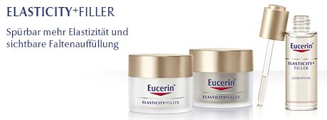 Eucerin ElasticityFiller