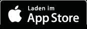 download logo apple