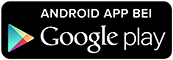 download logo android