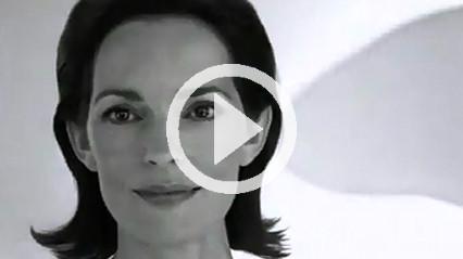 Video über Hyaluron