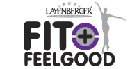 Fit+Feelgood