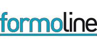 Formoline Markenlogo