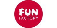 Logo Fun Factory Markenshop