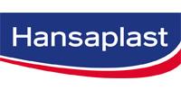 Logo Hansaplast Markenshop