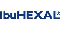 Hexal Markenlogo