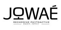 Logo Jowae Markenshop