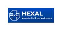 Markenlogo Hexal